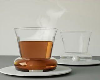 Lançamento: Ceramic for mix