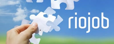 RioJob.com.br – classificado de vagas e freelas no Rio