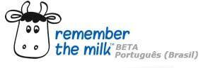 Nunca mais esqueça do leite!