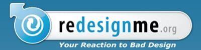 re design me