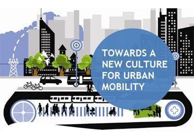 Livro Verde da Mobilidade Urbana