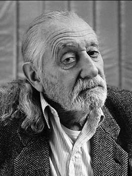 Morre aos 90 anos o designer e arquiteto italiano Ettore Sottsass