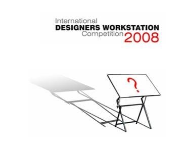 Concurso: The Designers Workstation