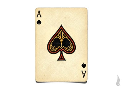 Adobe Cards