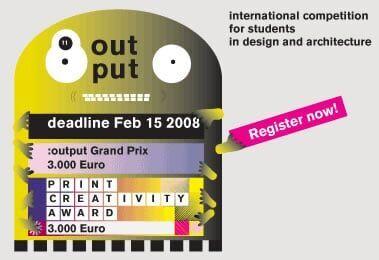 Concurso: :output 11