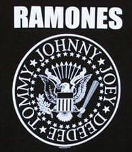 25 melhores logos de bandas
