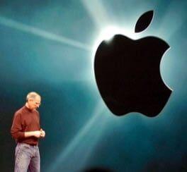 Apple inicia venda de novo aparelho sem anunciar o que ele