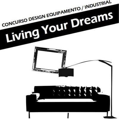 CONCURSO LIVING YOUR DREAMS