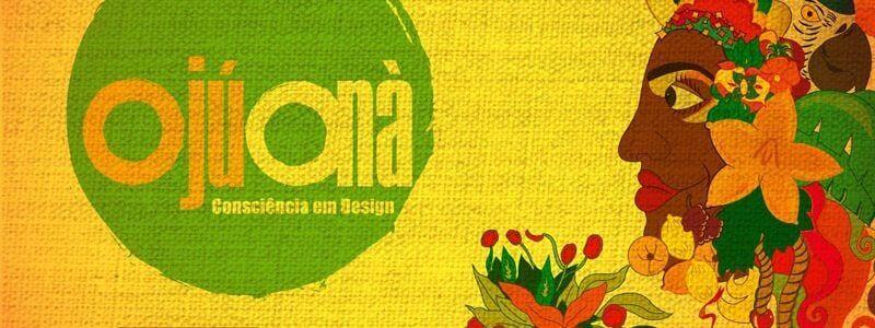 Ojú Onà – Revista da Pré-CoNDe Salvador