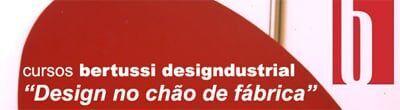 """Curso – """"Design de chão de fábrica"""""""