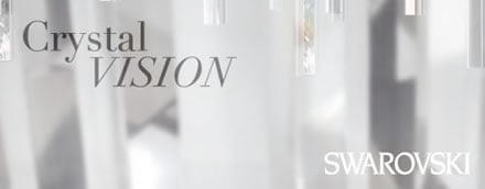 Concurso: Design Boom! Cristal Fusion