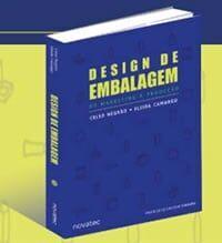 lancamento do livro: Design de Embalagem