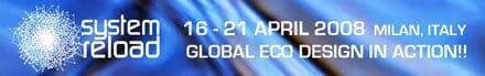 Global Eco Design em A