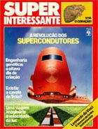 Revista Super Interessante – tudo online, gr