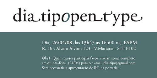 diatipopentype