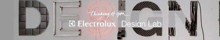 Concurso: Electrolux Design Lab