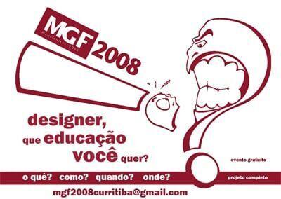Megafônicas Curitiba