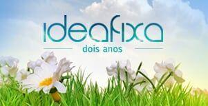 Concurso: Camiseteria Extra! IdeaFixa
