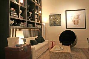 Casa Cor PR 2008
