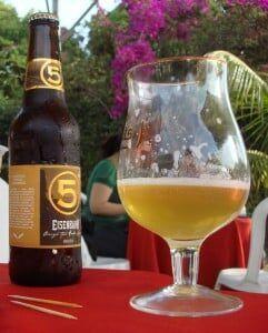 Arghdesign #5: Beer designers
