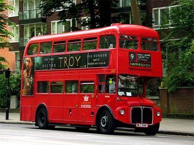 Ei designer, quer ir pra Londres?