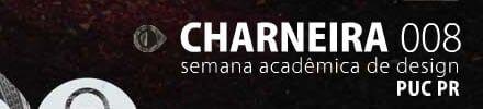 Charneira 008 – semana acad