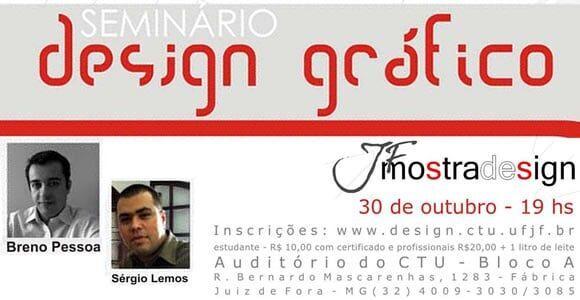 JF Mostra Design – Semin