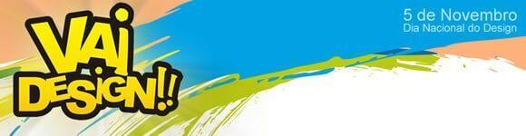 Palestra: Dia Nacional do Design no SCDesign
