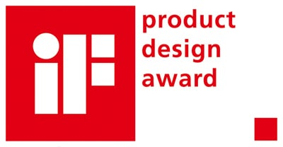 IF Product Design Award 2009 – Brasil tem 19!