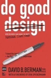 Como Designers Podem Mudar o Mundo
