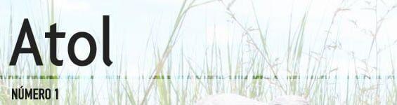 Atolmg – Revista de Arte para cegos