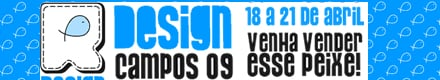 RDesign RJ/ES 2009 Campos