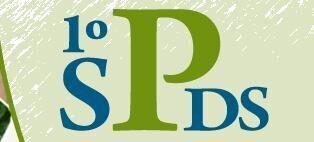1° Simpósio Paranaense de Design Sustentável