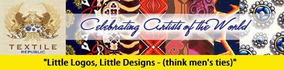 Concurso: Textile Republic