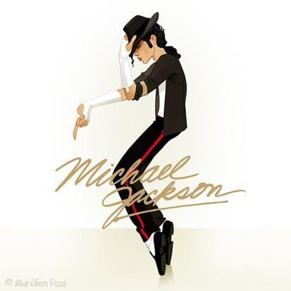 Homenagens finais ao Michael Jackson