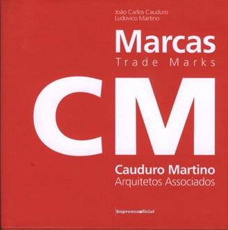 Portfolio da Cauduro Branding e Design