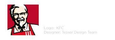 50+ Creative Face Logos