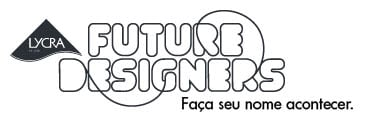 Lycra Future Designers