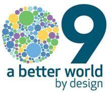 A Better World by Design / Um Mundo Melhor com Design