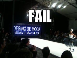 Desing #Fail