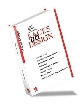 Promocoes: Editora Rosari + dG 10 anos