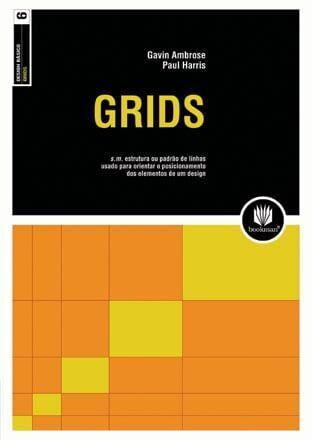 Promocao – Editora Bookman sorteia livro no Dia do Design