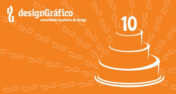Resultado da promocao Exposicao de cartazes 10 anos lista dG + Rosari