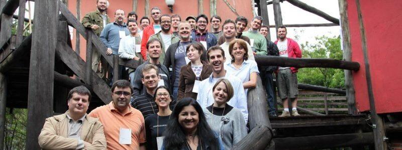 1º Encontro da ProDesign – Geração de idéias para a Bienal Brasileira de Design 2010