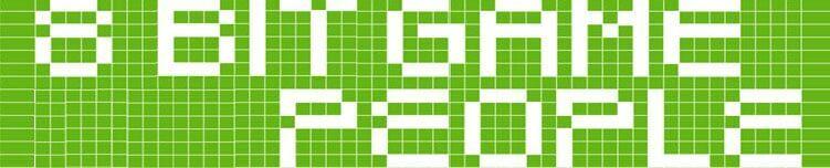 File Games Rio 09