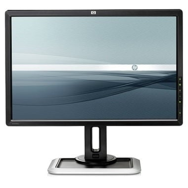 Vende-se monitor HP DreamColor LP2480zx