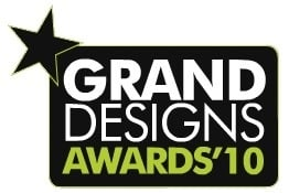 Grand Design Awards