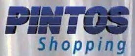 Fuck Fiat & Pintos Shopping / Naming pra quê?