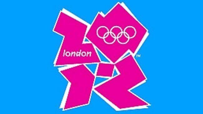 Por logotipo, Irã ameaça boicotar Olimpíada de Londres