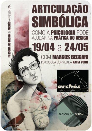 Promoção: Curso Articulação Simbólica em Curitiba